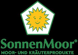 Sonnenmoor GmbH