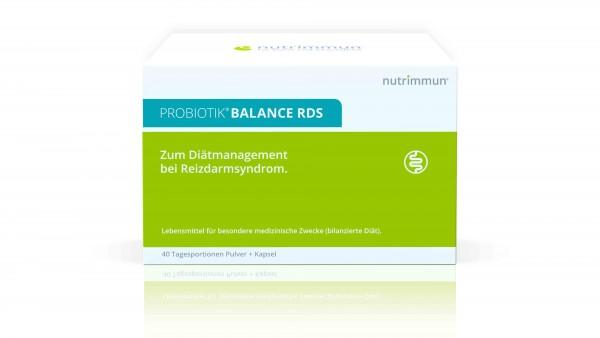probiotik®balance rds (40 Portionsbeutel)