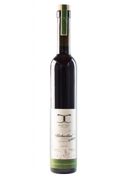 Herbacetum Classic – Vitalessig 500 ml