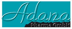 Adana Pharma GmbH