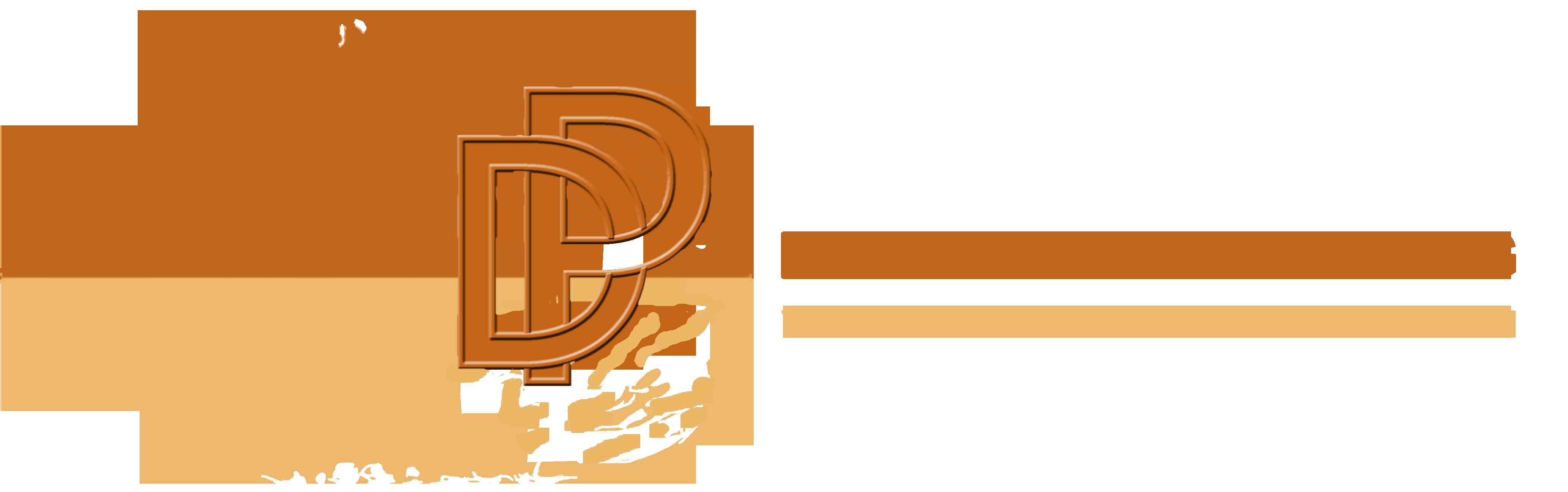 Daniel-Peter-Verlag