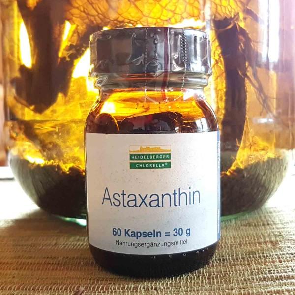 Astaxanthin-Copy