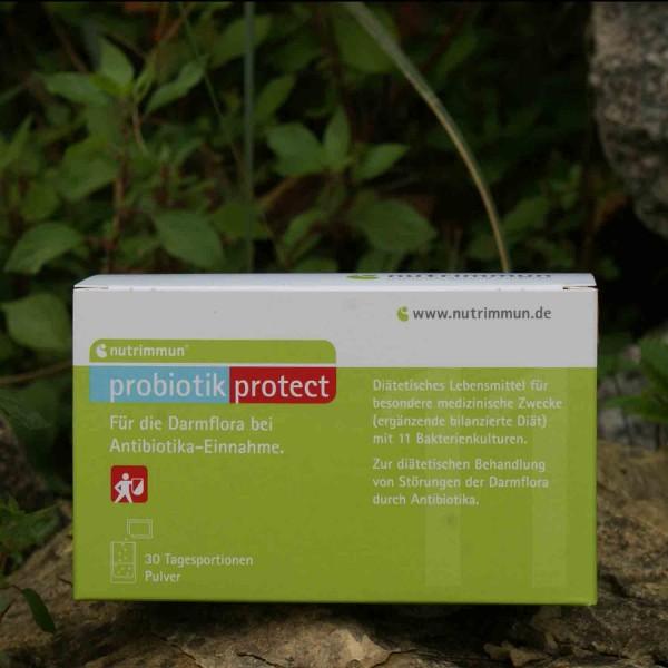 probiotik®protect (30 Portionsbeutel)