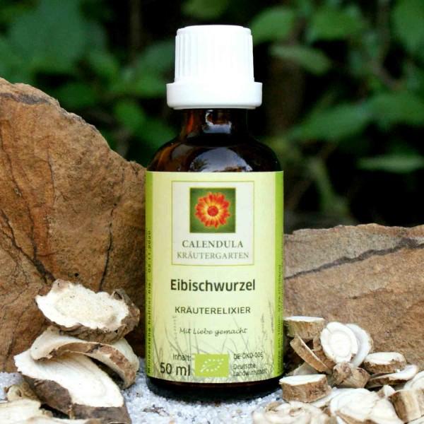 Eibischwurzel-Althaea-officinalis-Tinktur