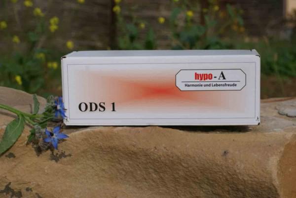 ODS 1 Paket