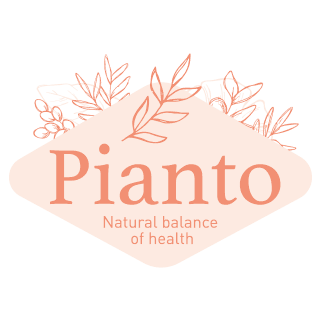Pianto Healthcare sarl