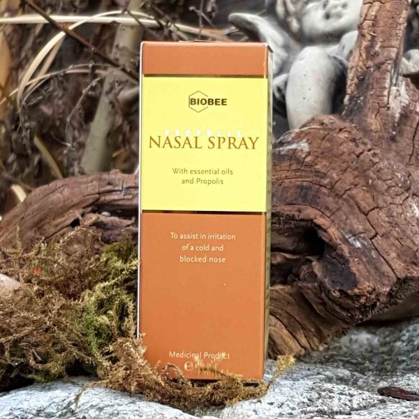 Propolis Nasal Spray 20ml