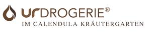 Für die Urdrogerie GmbH