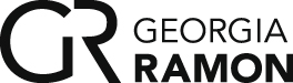 Georgia Ramon GmbH & Co. KG